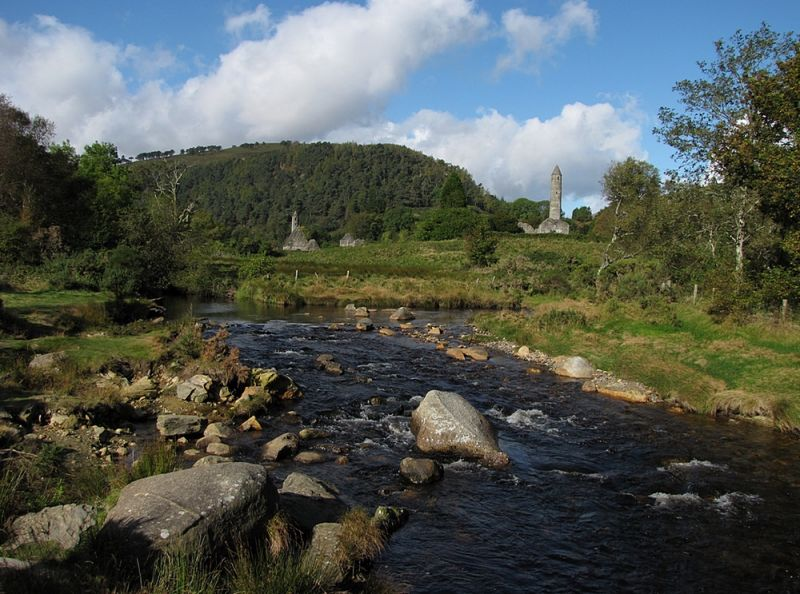Monastic-Town-landscape-from-the-river