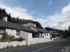 Glendalough-village-with-Tearmann-Spirituality-Cntre-on-the-top