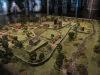 Monastic-City-model-in-Glandalough-Visitors-Centre